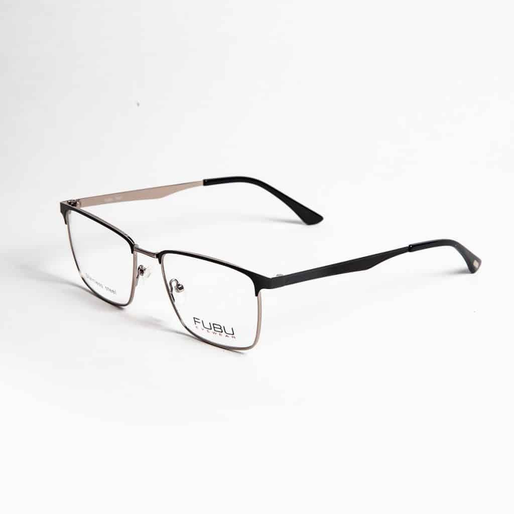 Fubu Eyewear Model FB26615 C1