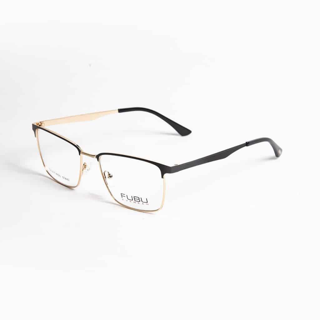 Fubu Eyewear Model FB26615 C2