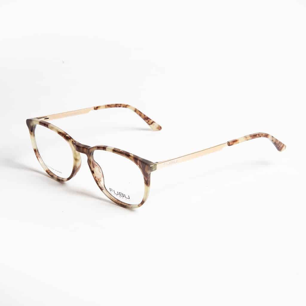 Fubu Eyewear Model FB318 C2