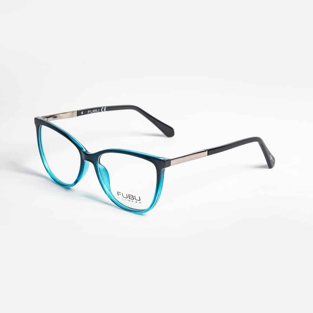 Fubu Eyewear Model FB393 C1