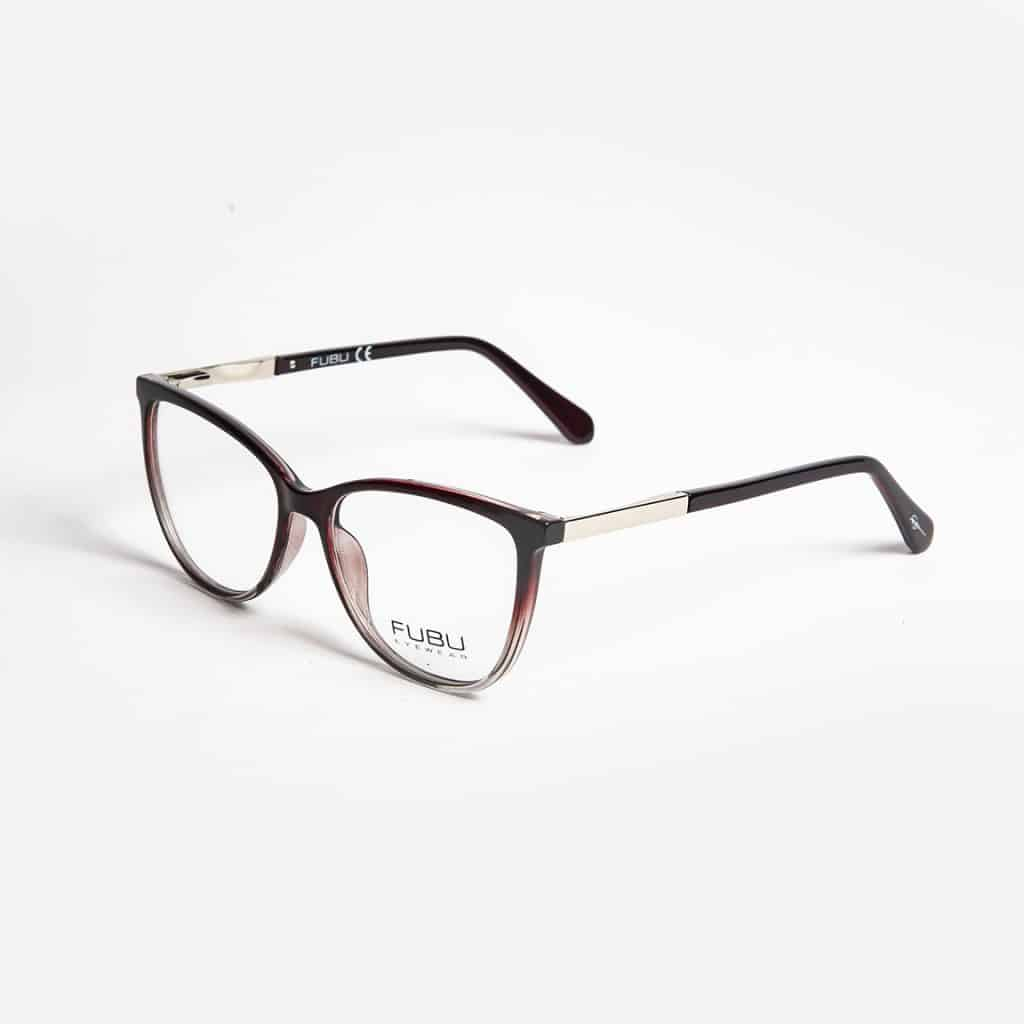 Fubu Eyewear Model FB393 C2