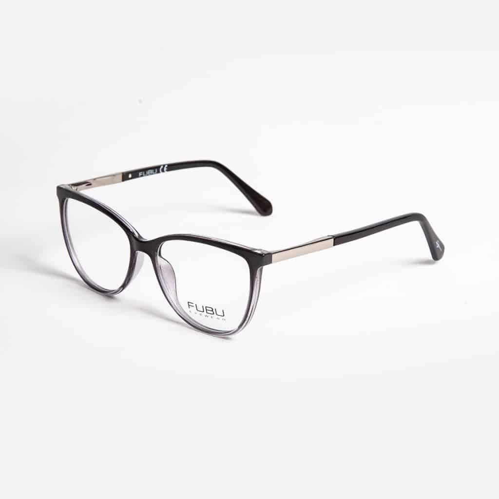 Fubu Eyewear Model FB393 C3