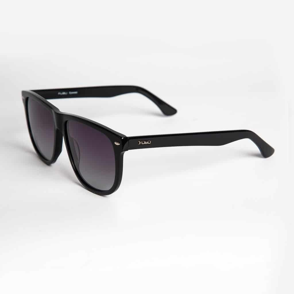Fubu Sunglasses Model FBS4147 C1
