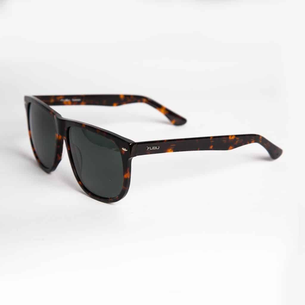 Fubu Sunglasses Model FBS4147 C2