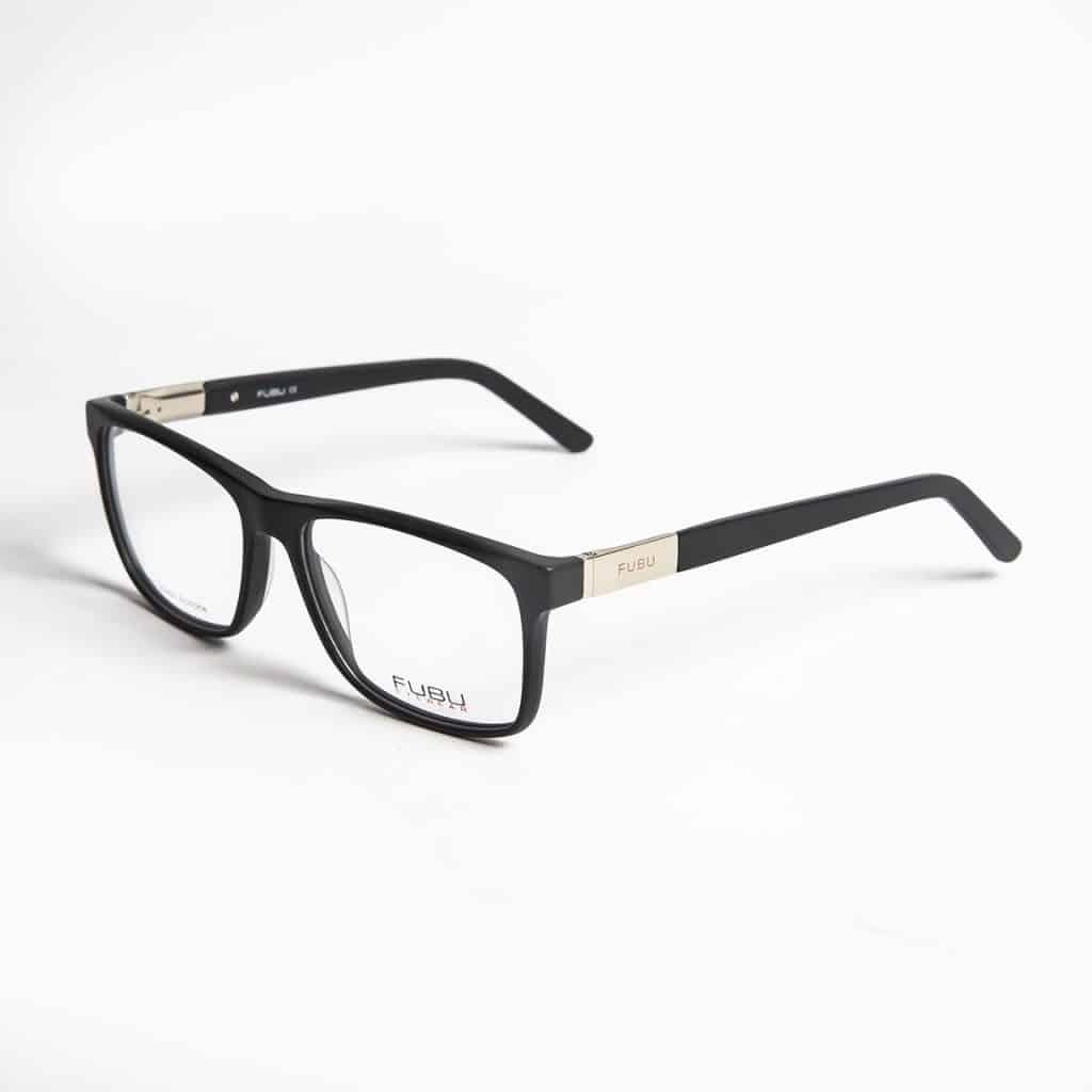 Fubu Eyewear Model FB435 C1