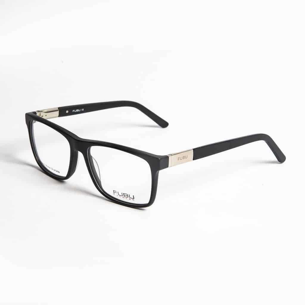 Fubu Eyewear Model FB435 C2
