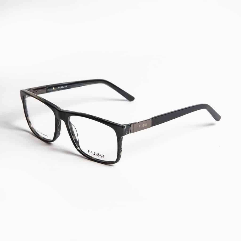 Fubu Eyewear Model FB435 C3