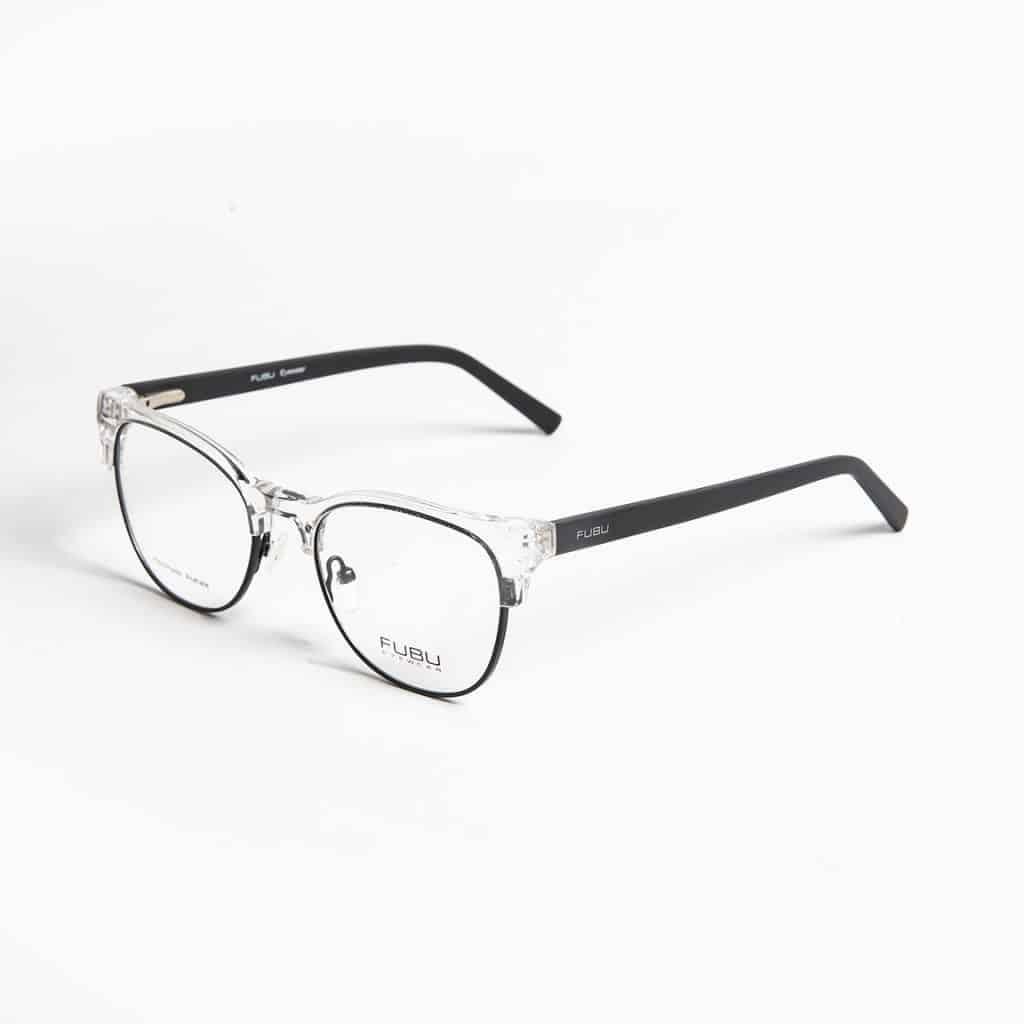Fubu Eyewear Model FB442 C2
