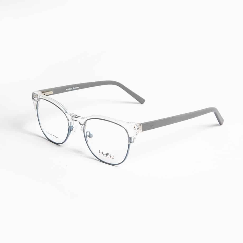 Fubu Eyewear Model FB442 C3