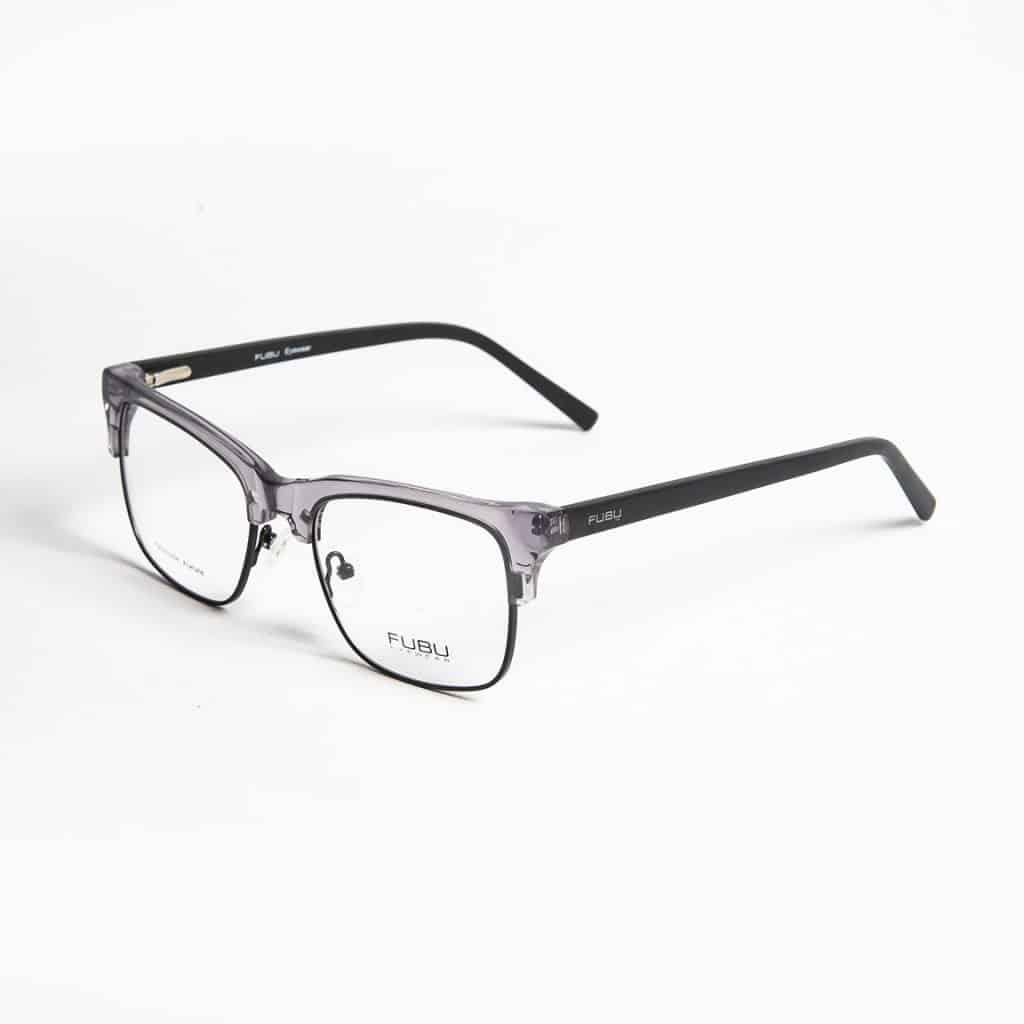 Fubu Eyewear Model FB466 C1