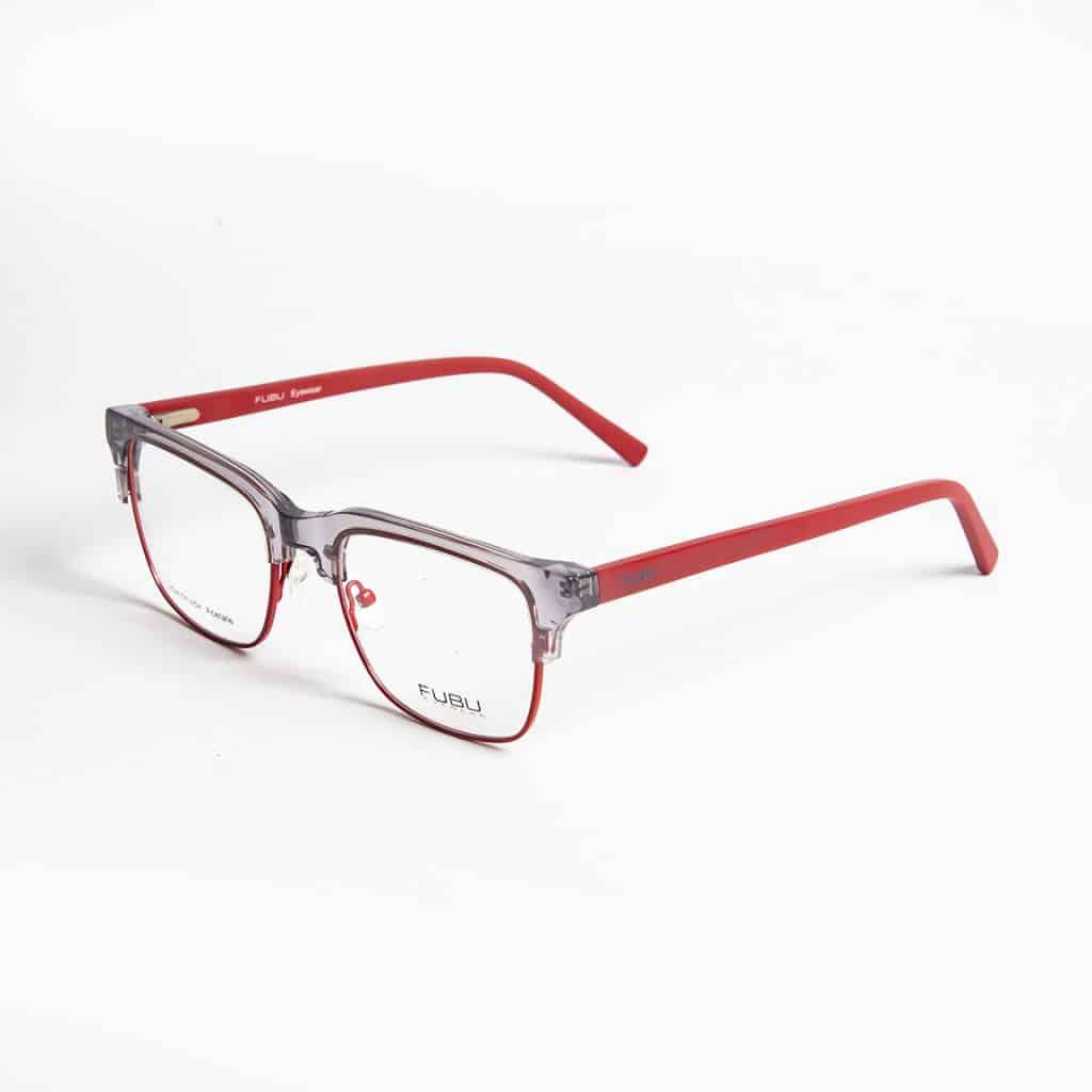 Fubu Eyewear Model FB466 C3