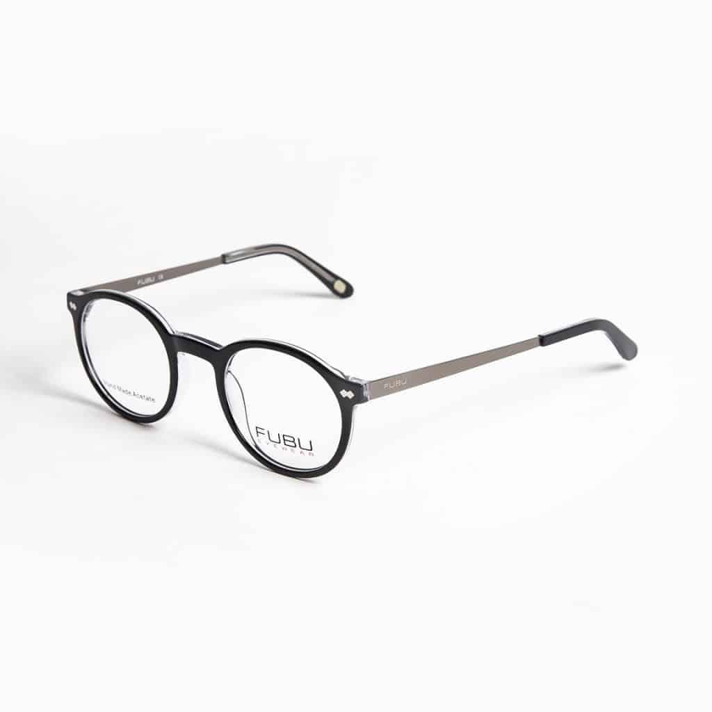 Fubu Eyewear Model FB4780 C1