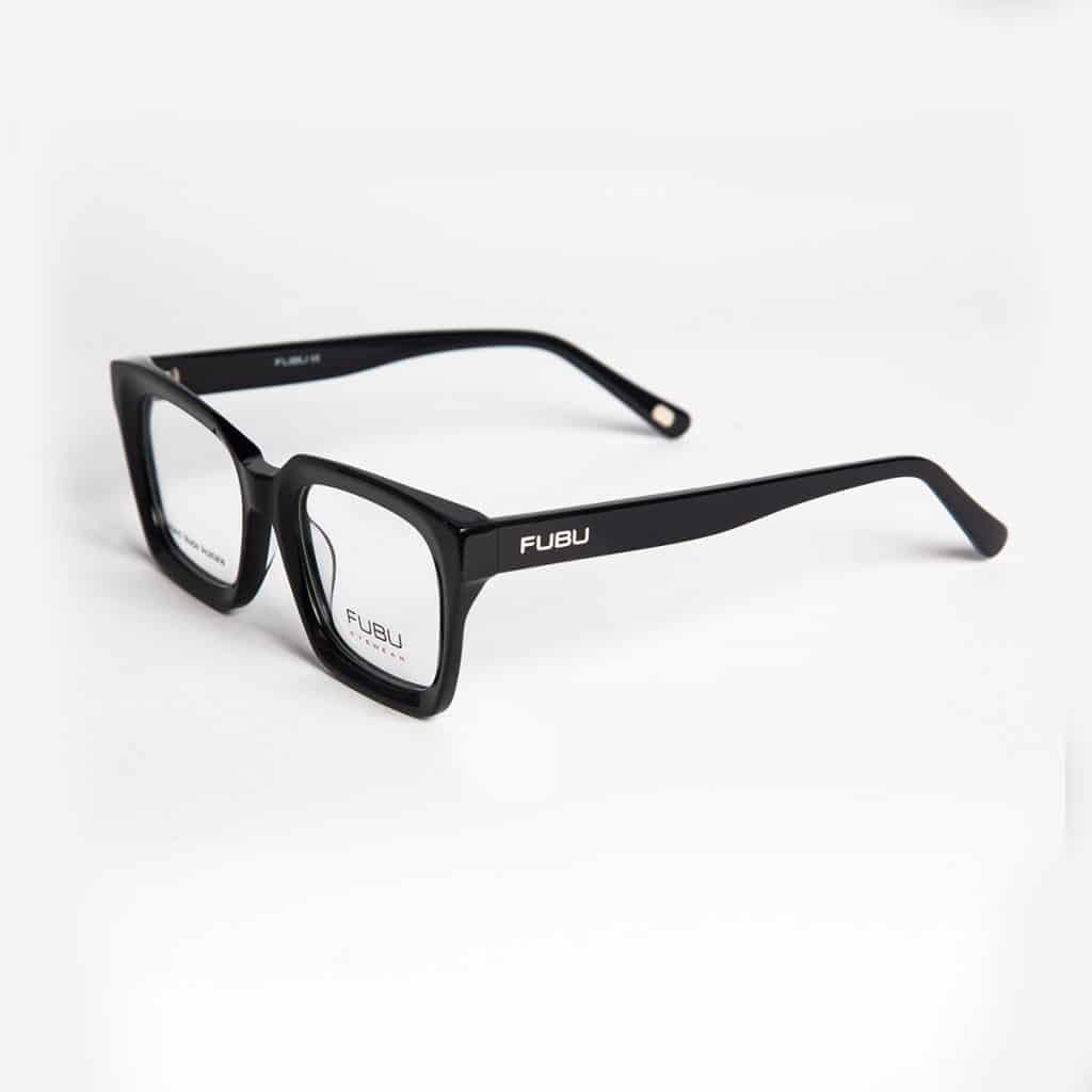 Fubu Eyewear Model FB4901 C1