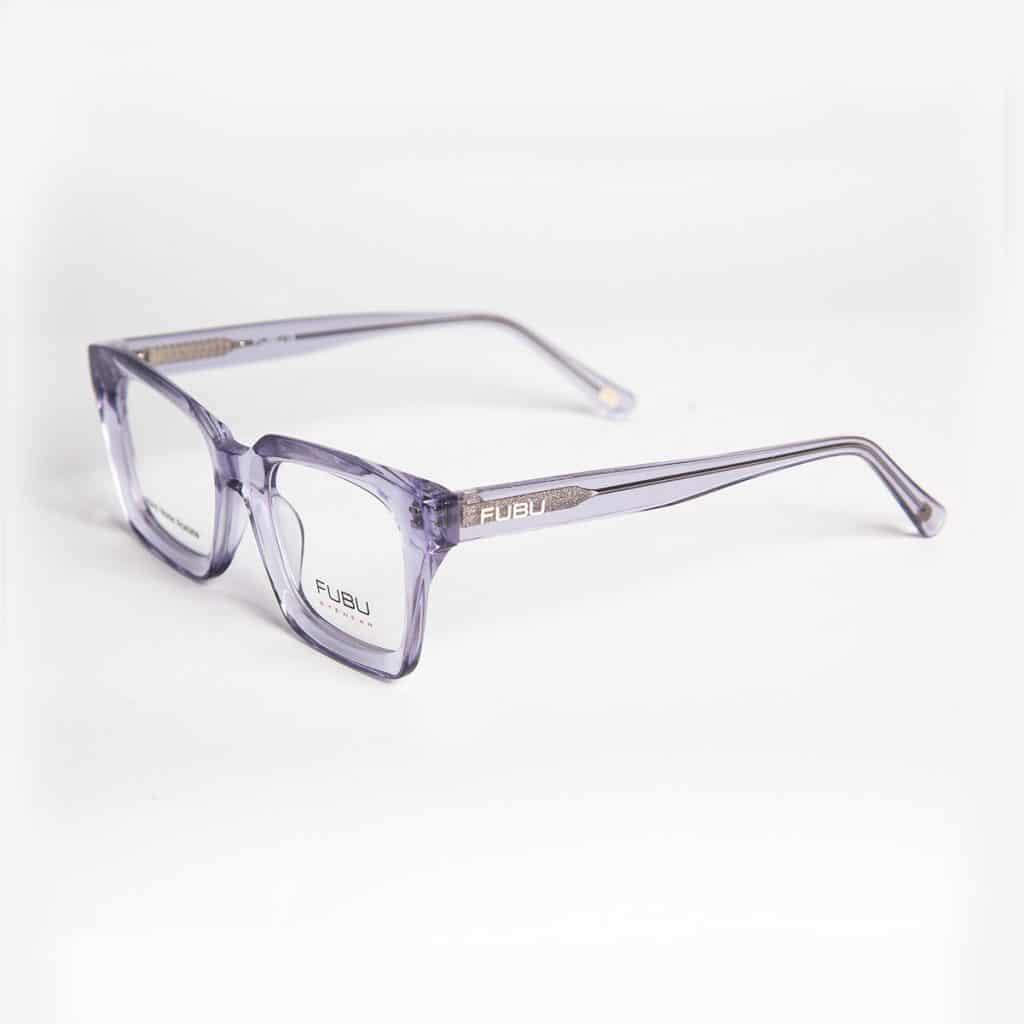Fubu Eyewear Model FB4901 C2