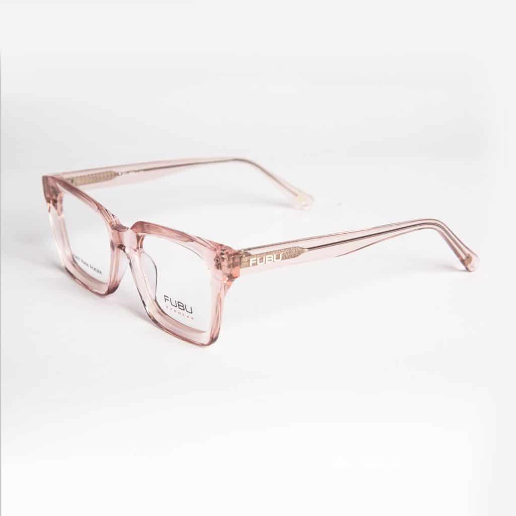 Fubu Eyewear Model FB4901 C3