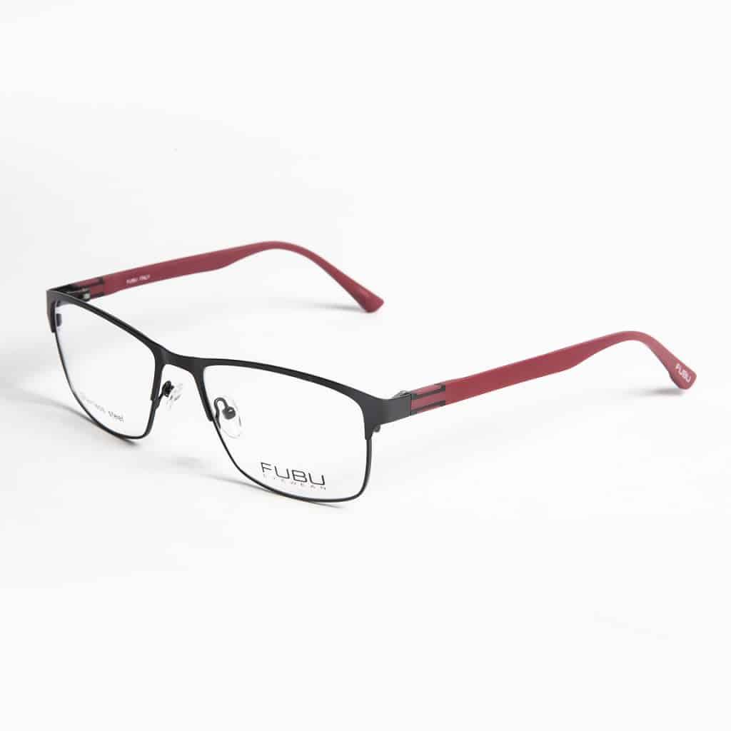 Fubu Eyewear Model FB4947 C1