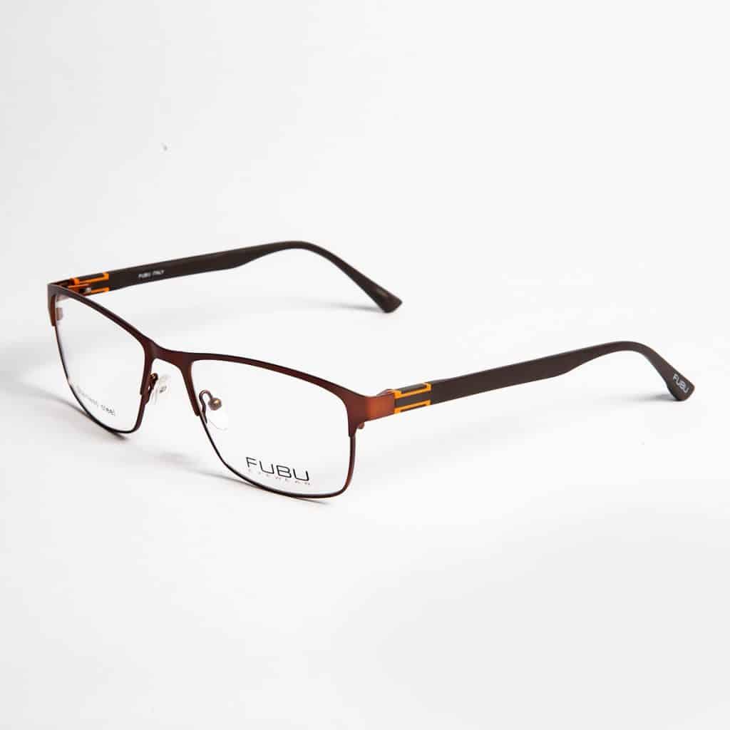 Fubu Eyewear Model FB4947 C2