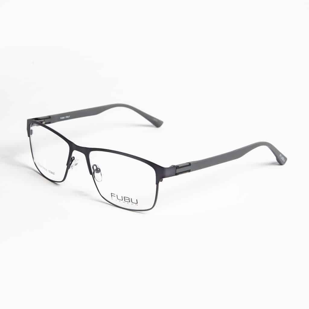 Fubu Eyewear Model FB4947 C3
