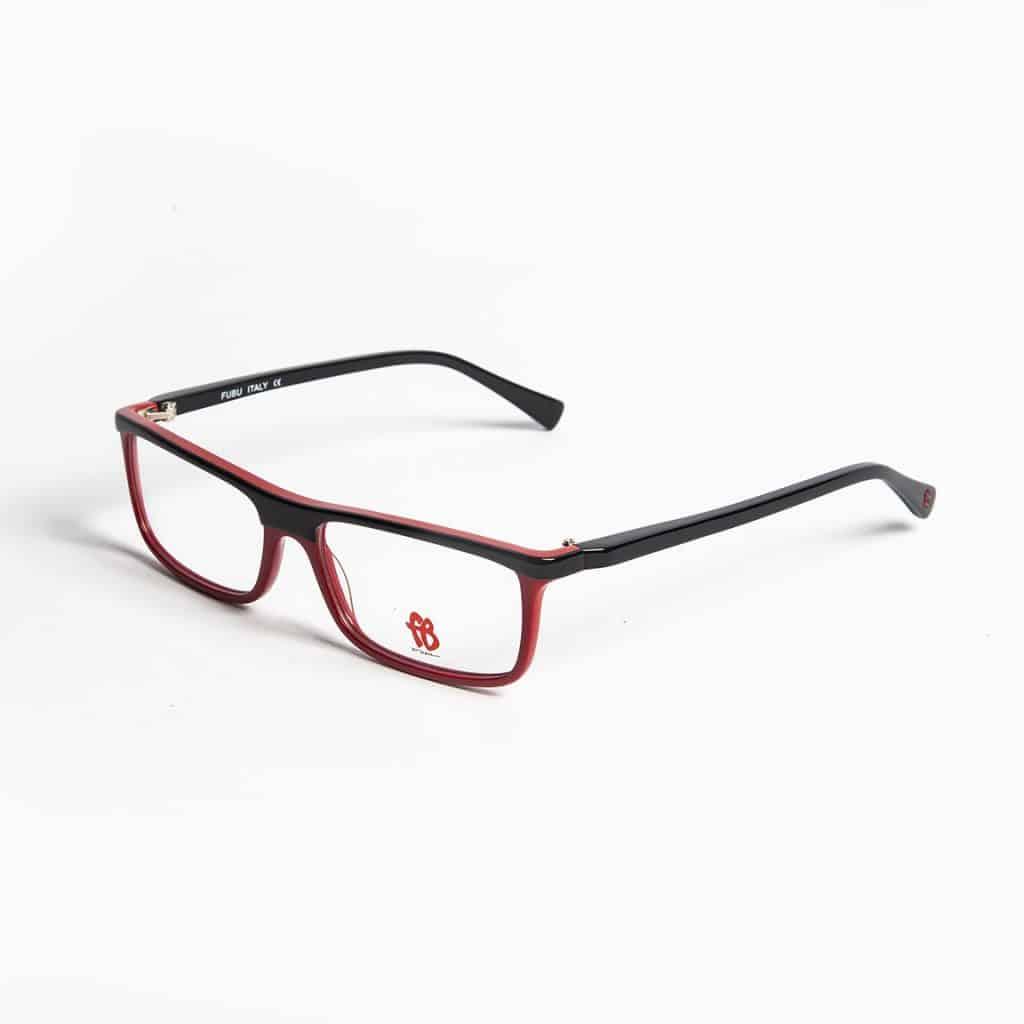 Fubu Eyewear Model FB53 C1