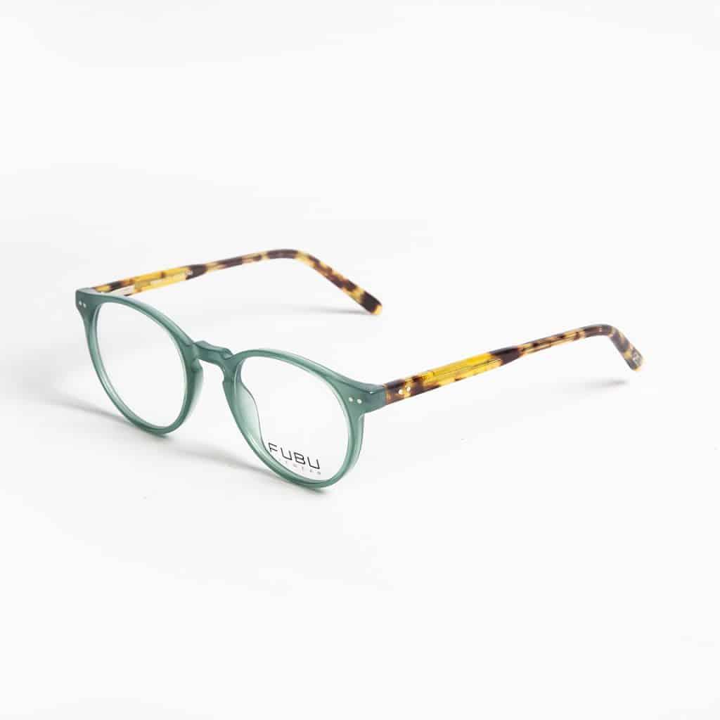 Fubu Eyewear Model FB5643 C1