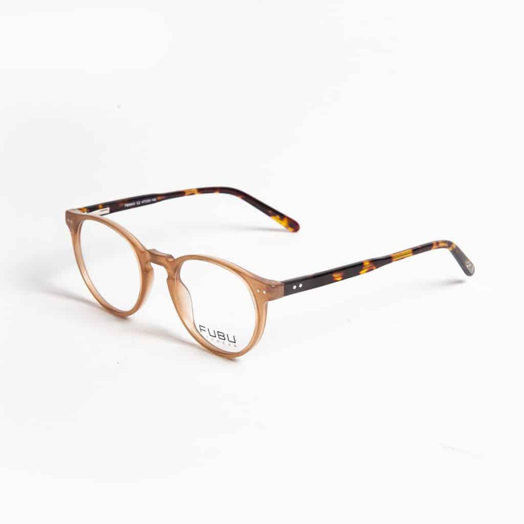 Fubu Eyewear Model FB5643 C2