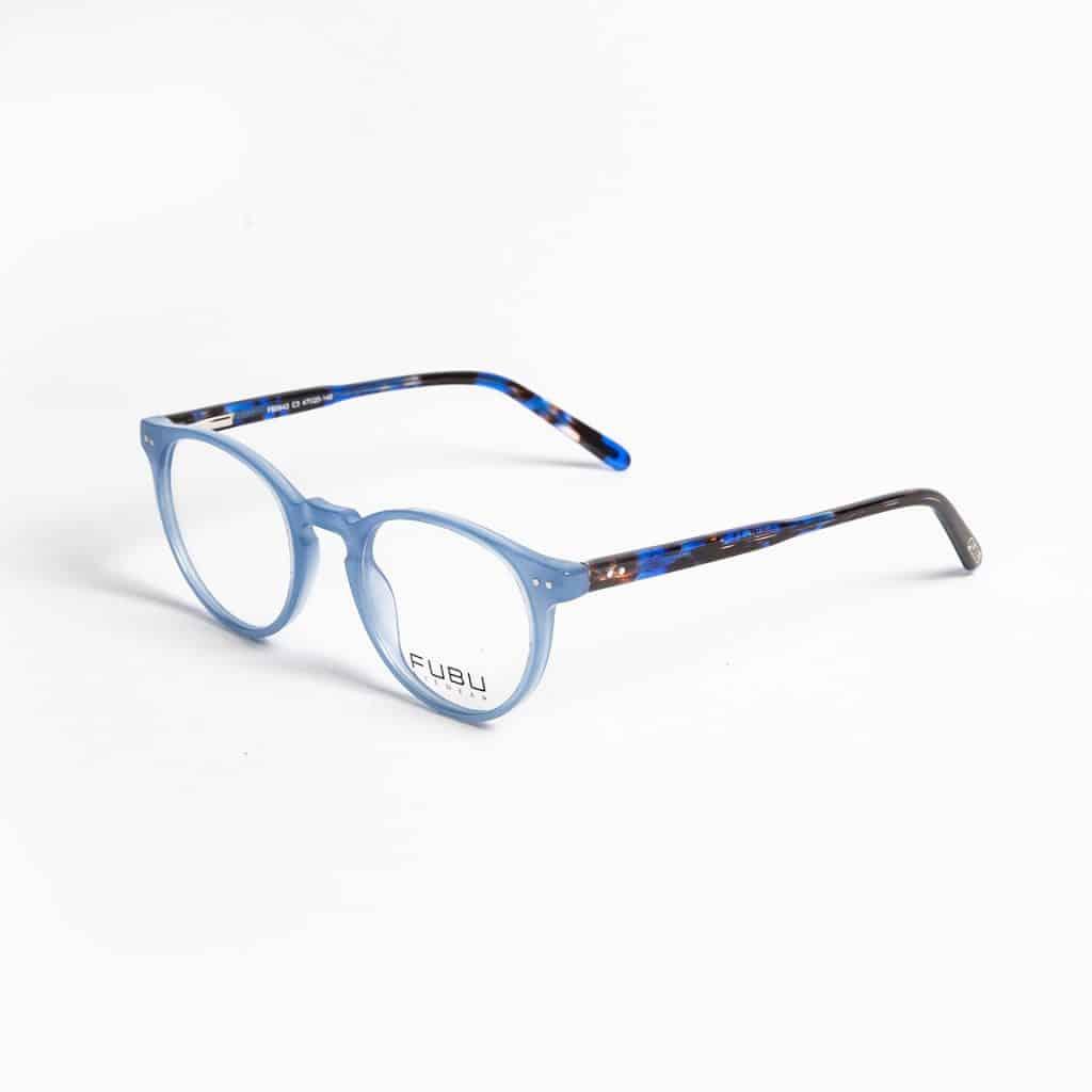 Fubu Eyewear Model FB5643 C3