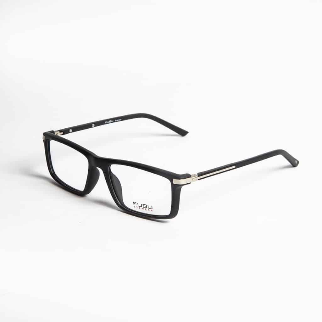 Fubu Eyewear Model FB619 C1