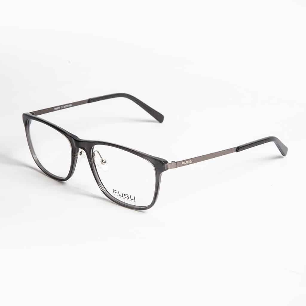 Fubu Eyewear Model FB6974 C1