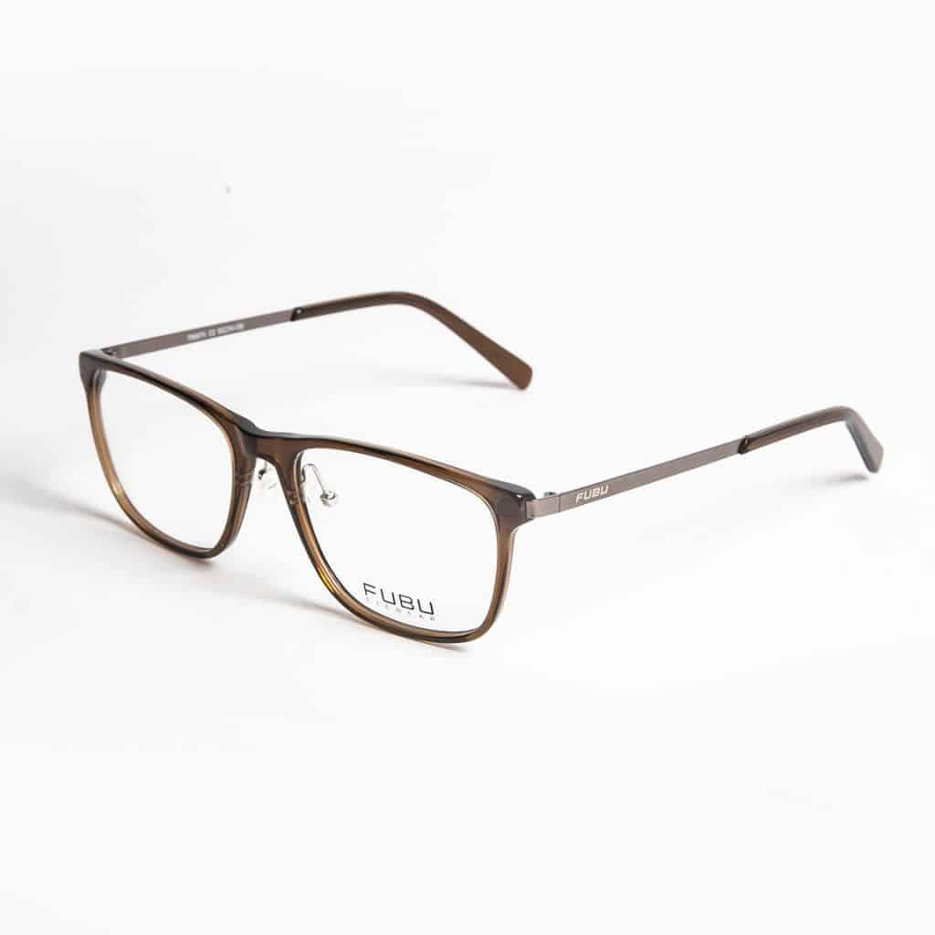 Fubu Eyewear Model FB6974 C2