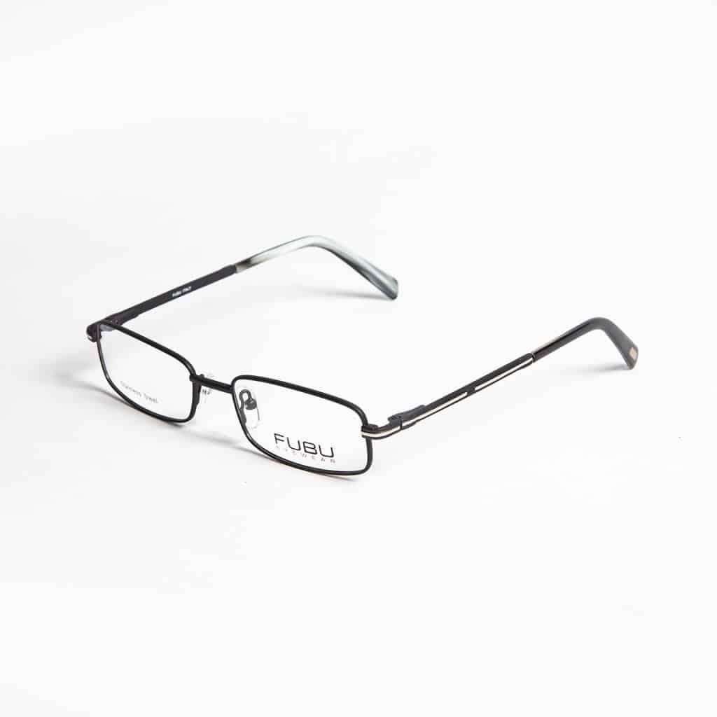 Fubu Eyewear Model FB7024 C1