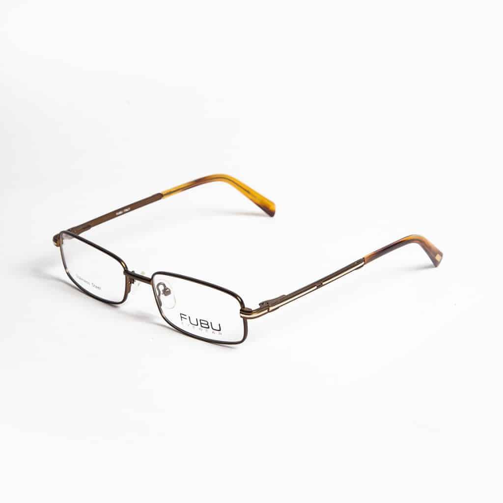 Fubu Eyewear Model FB7024 C2
