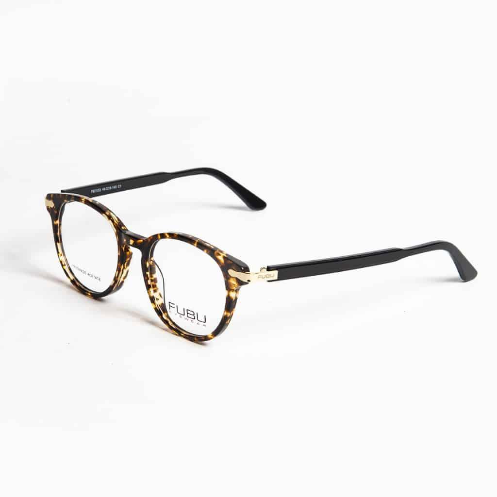 Fubu Eyewear Model FB7053 C1