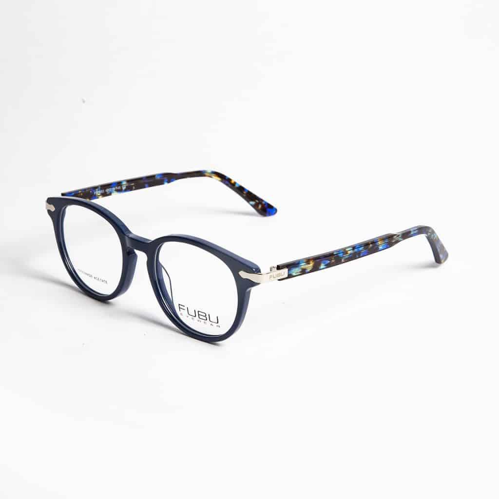 Fubu Eyewear Model FB7053 C2