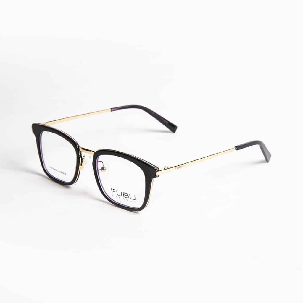 Fubu Eyewear Model FB7060 C1