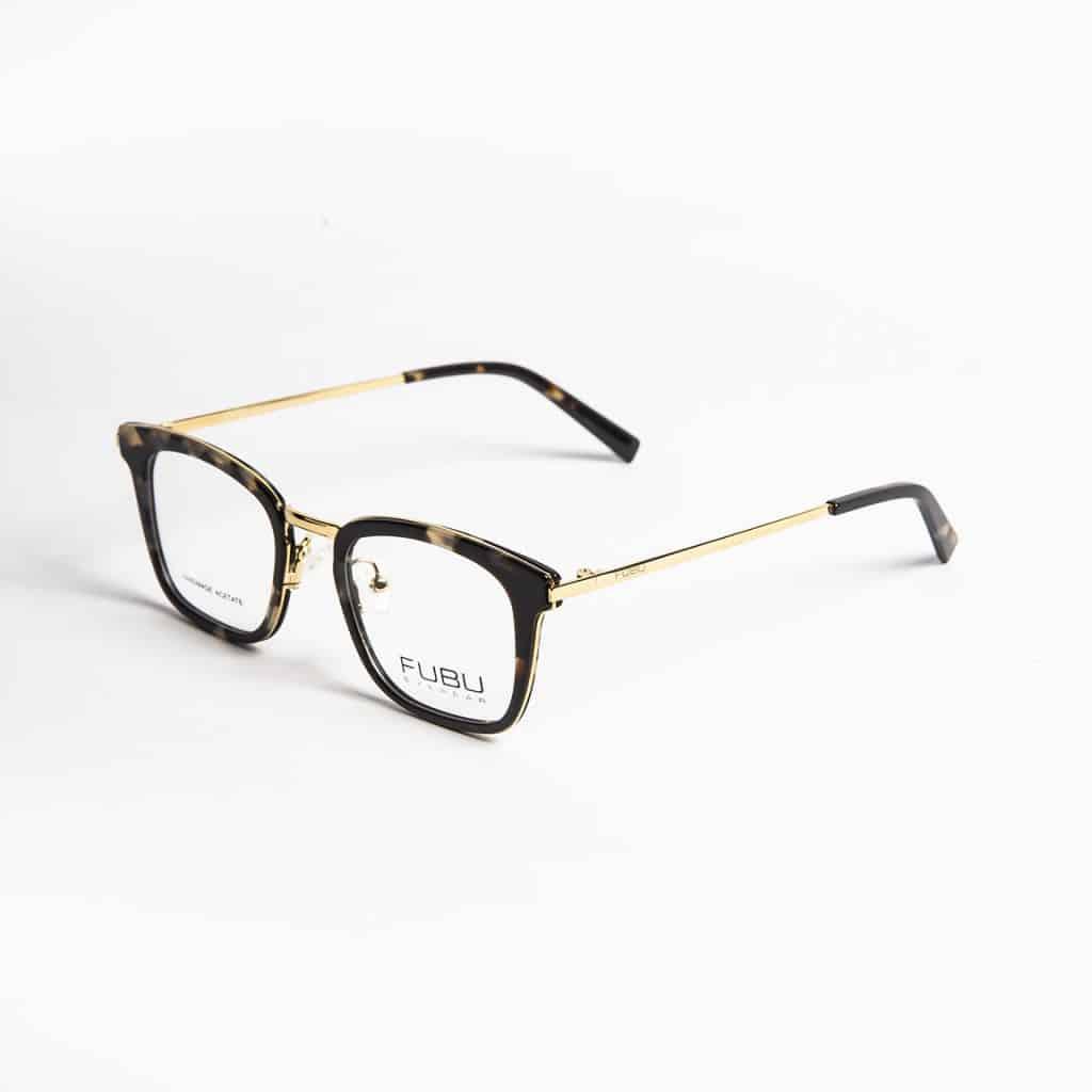 Fubu Eyewear Model FB7060 C2