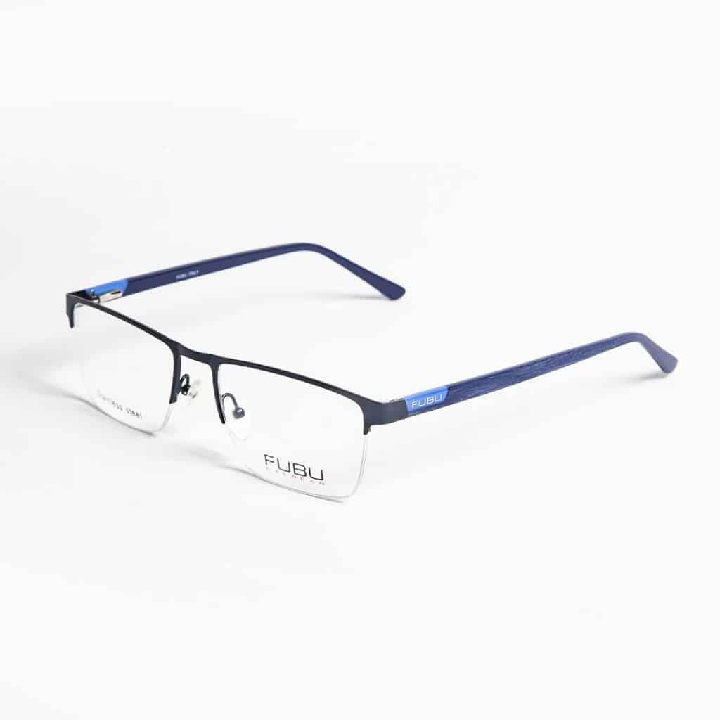 Fubu Eyewear Model FB80592 C1