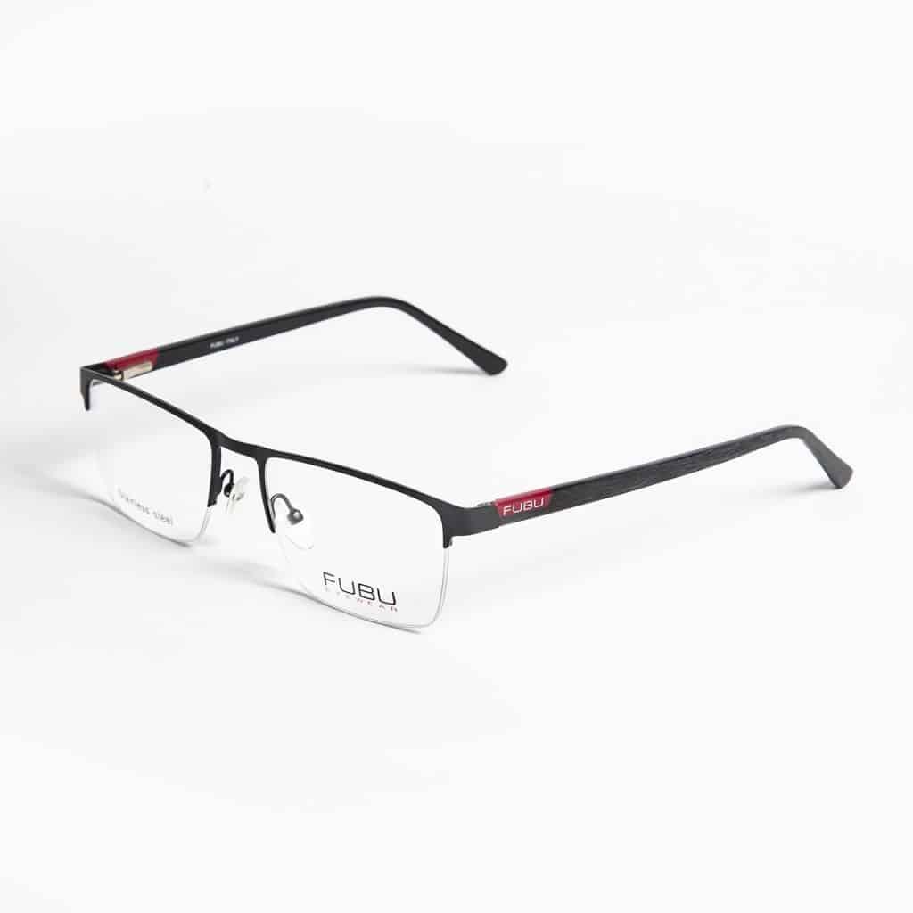 Fubu Eyewear Model FB80592 C2