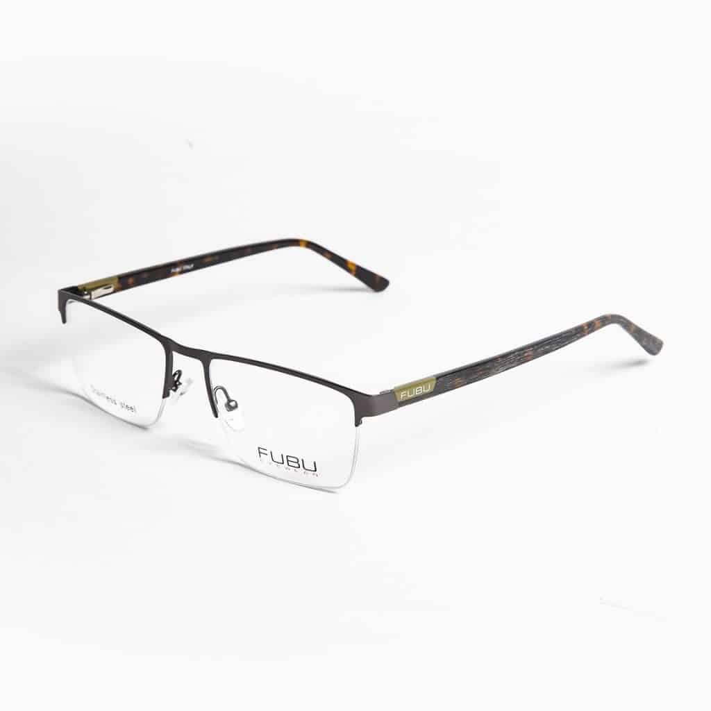 Fubu Eyewear Model FB80592 C3