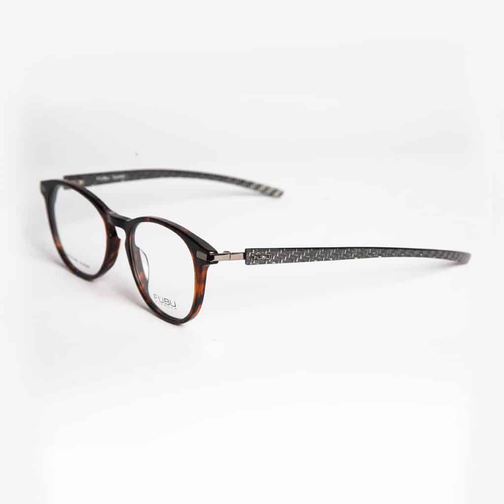 Fubu Eyewear Model FB8149 C2
