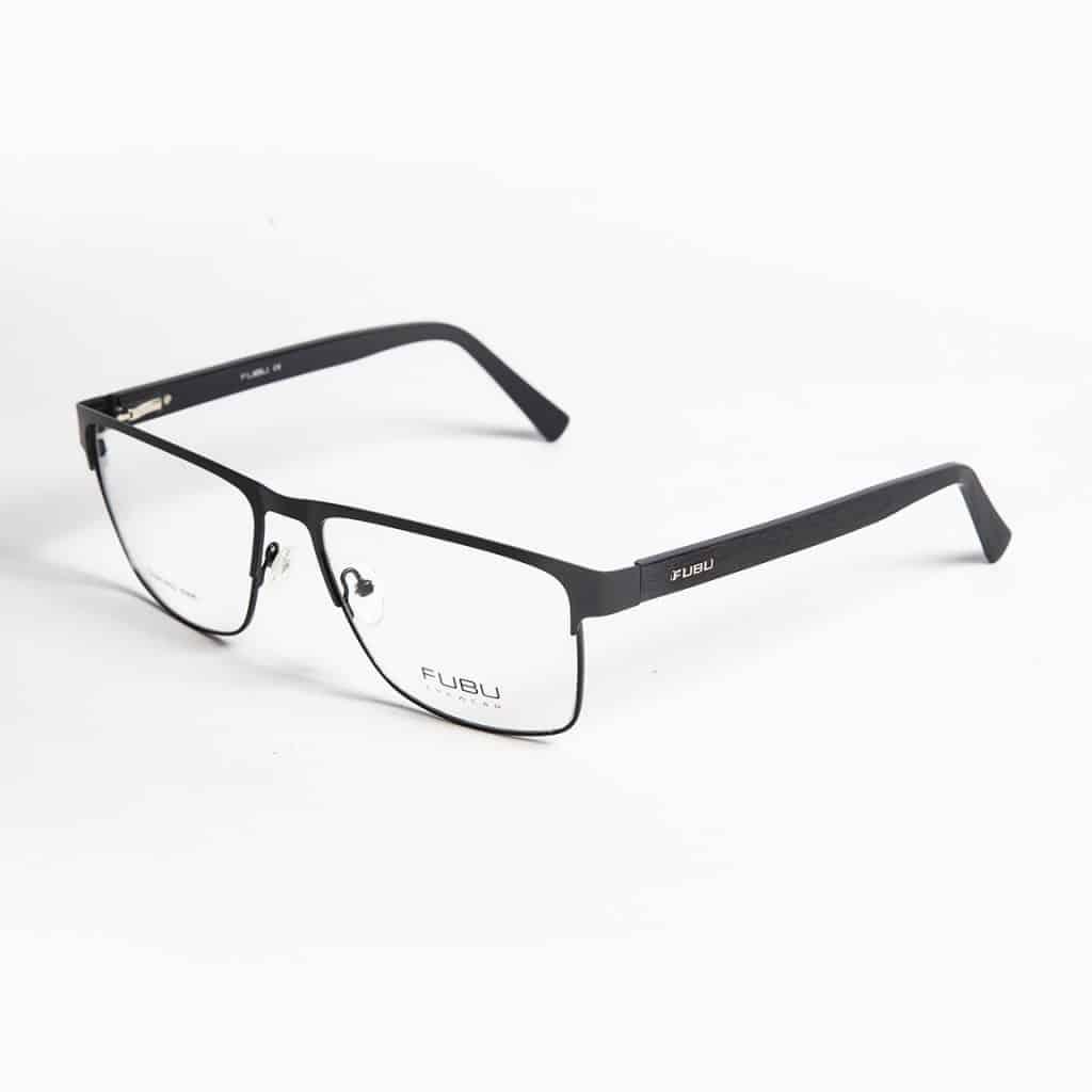 Fubu Eyewear Model FB8611 C1