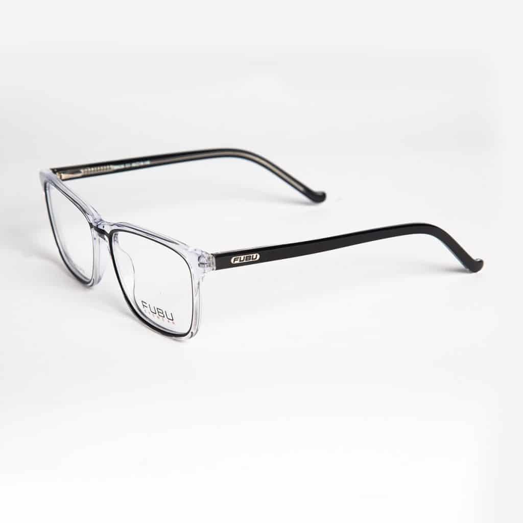 Fubu Eyewear Model FB8628 C1