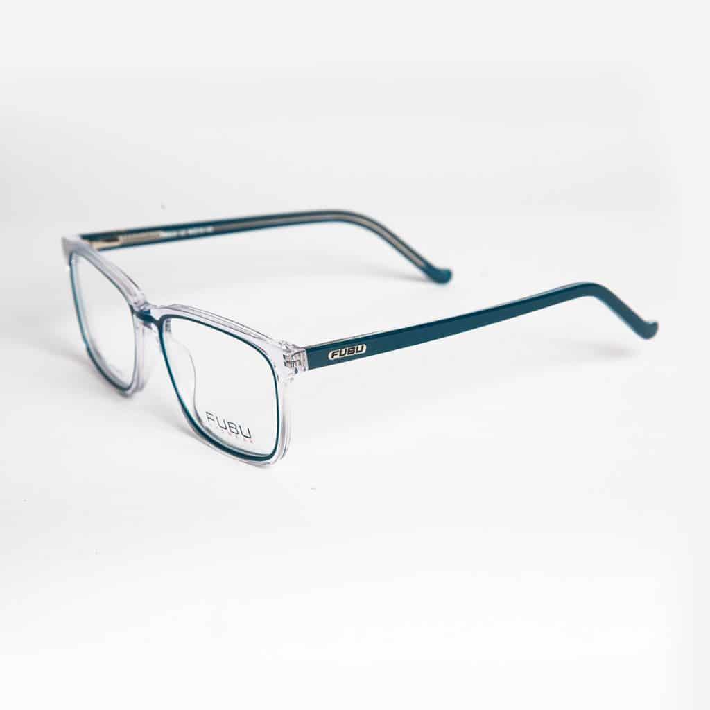 Fubu Eyewear Model FB8628 C2