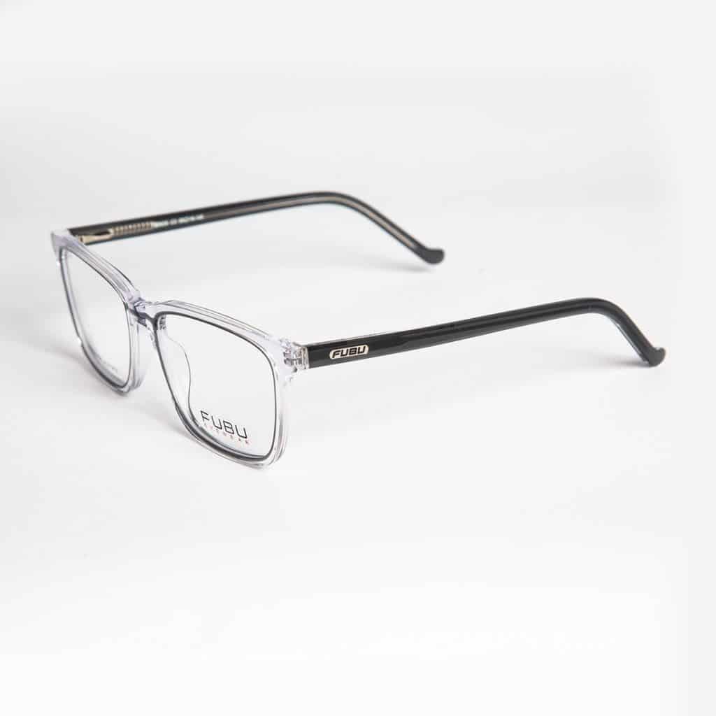 Fubu Eyewear Model FB8628 C3