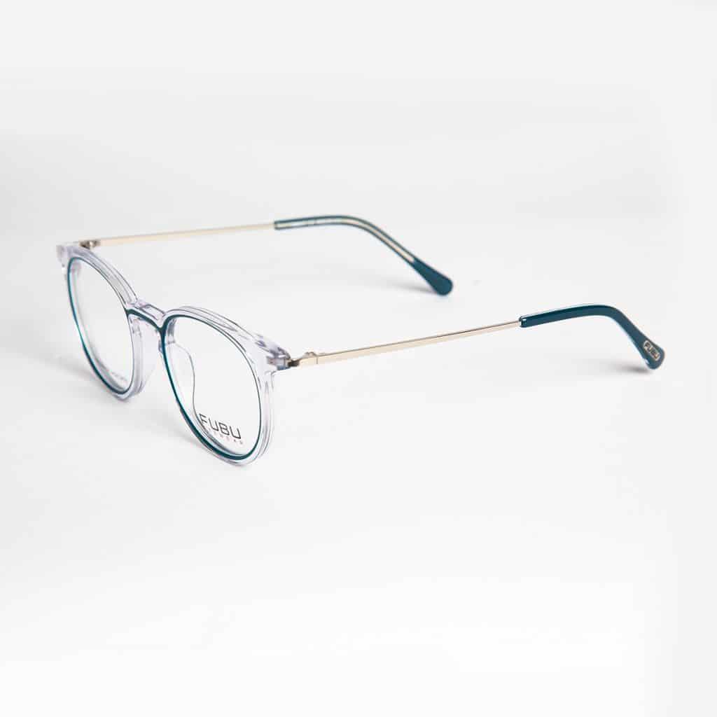 Fubu Eyewear Model FB8647 C2