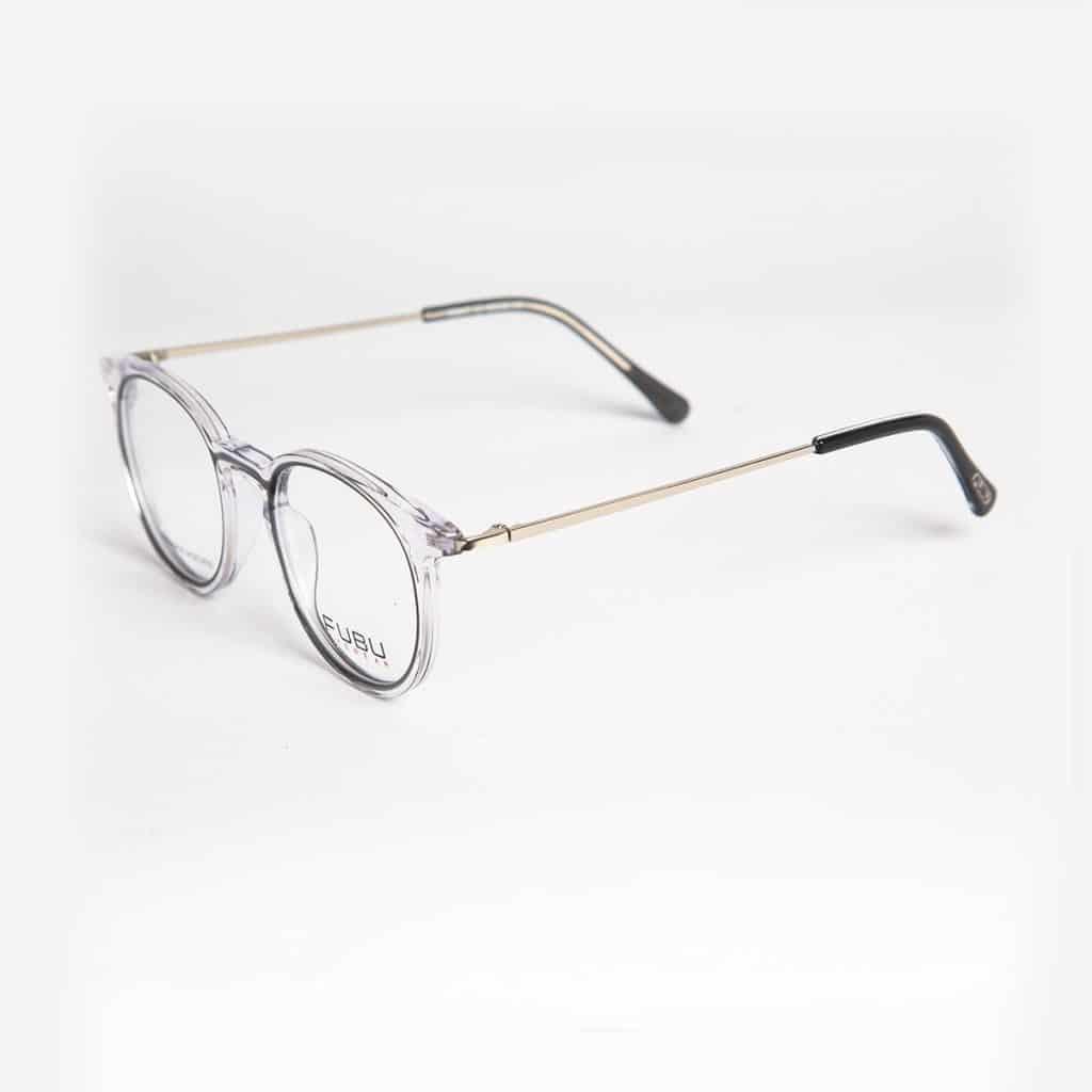 Fubu Eyewear Model FB8647 C3