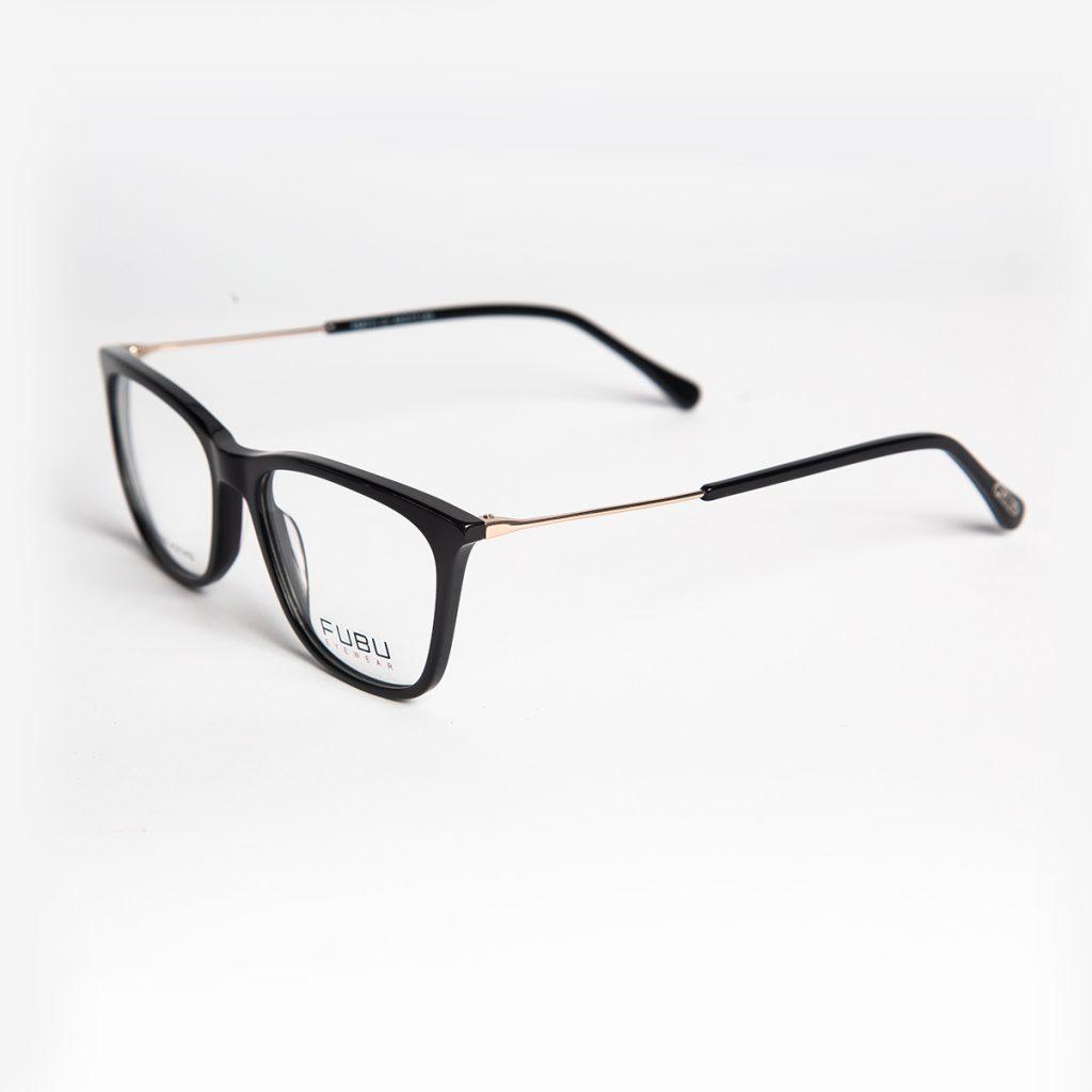 Fubu Eyewear Model FB8711 C1