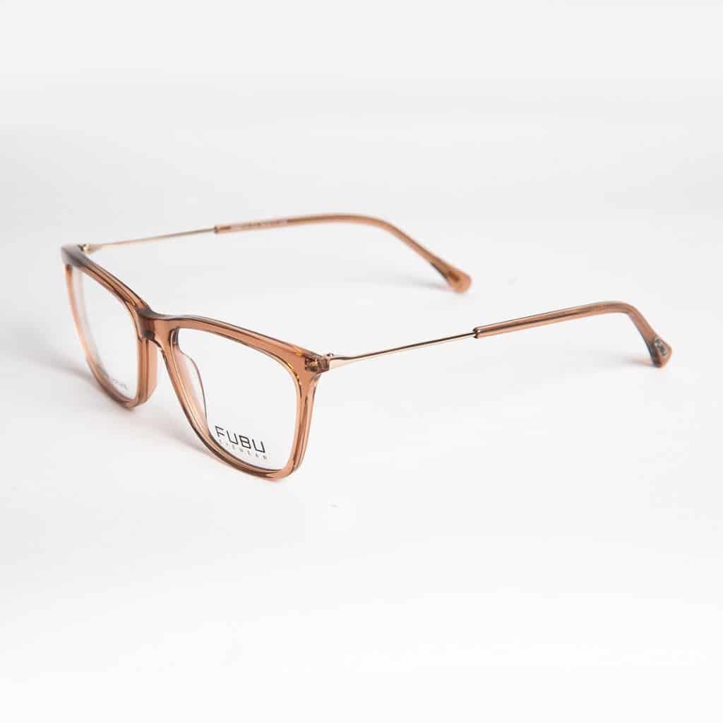 Fubu Eyewear Model FB8711 C2