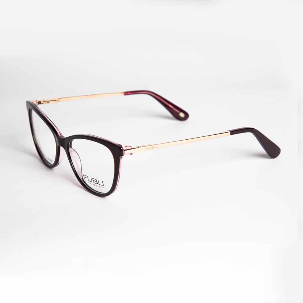 Fubu Eyewear Model FB9105 C1