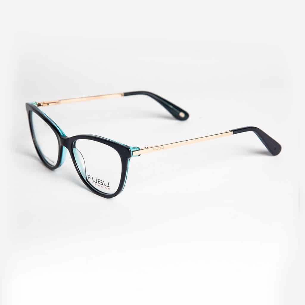 Fubu Eyewear Model FB9105 C2