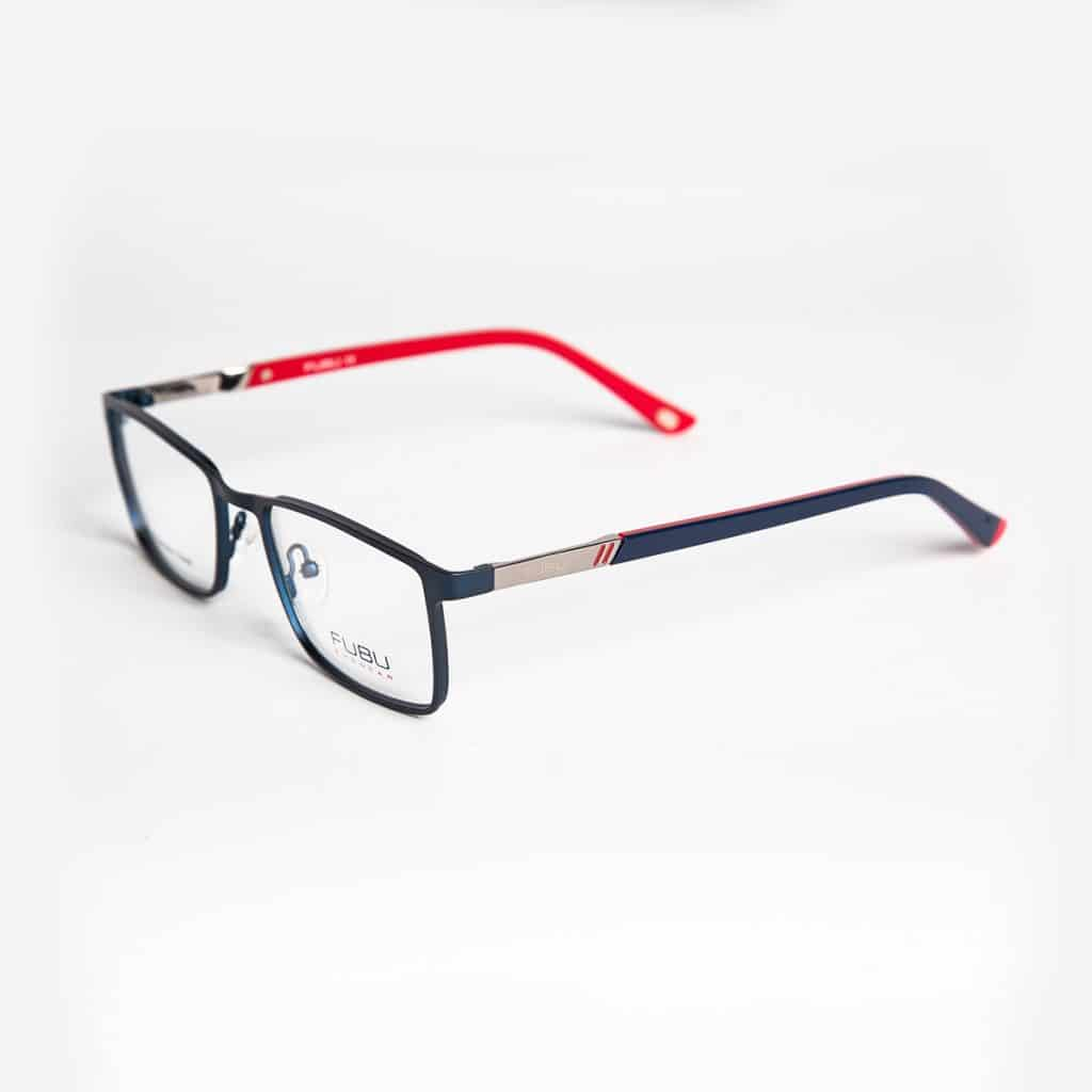 Fubu Eyewear Model FB9106 C1